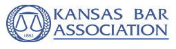 Kansas Bar Association